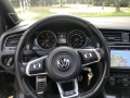 VW Golf,13.600EUR