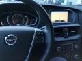 Volvo V40,11.800EUR