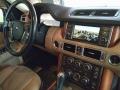 Land Rover Ran...,15.000EUR