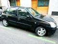 Renault Clio 5p,2.000EUR