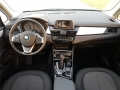 BMW 218,8.990EUR