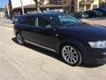 Audi A6 Allroad,6.500EUR