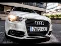 Audi A1 Sportback,6.000EUR