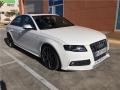 Audi A 4,6.800EUR