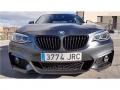 BMW 220,10.800EUR