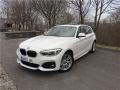 BMW 116,8.990EUR