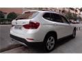 BMW X1 1.8 d X...,11.000EUR