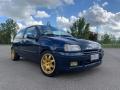 Renault Clio,7.240EUR