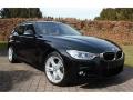 BMW 318,8.800EUR