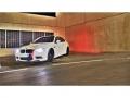 BMW M3,14.900EUR