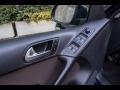 VW tiguan,9.000EUR