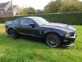 Ford Mustang,26.000EUR
