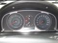 Chevrolet Captiva,5.000EUR