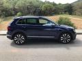 VW tiguan,17.000EUR