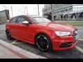 Audi S3,10.000EUR