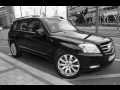 Mercedes-Benz ...,15.000EUR