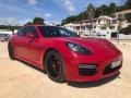 Porsche Panamera,28.500EUR