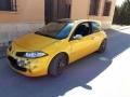 Renault Megane ,7.800EUR