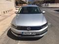VW Passat,10.000EUR