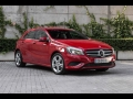 Mercedes-Benz ...,10.000EUR