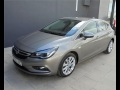 Opel Astra,6.990EUR