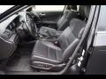 Honda Accord,10.000EUR