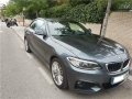 BMW 218,16.500EUR