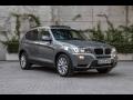 BMW X3,11.000EUR