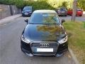 Audi A1,9.000EUR