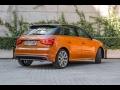 Audi A1,5.000EUR