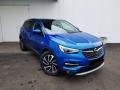 Opel Grandland X,11.200EUR