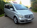 Mercedes-Benz ...,8.600EUR