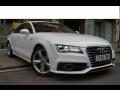 Audi a7,15.000EUR