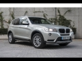 BMW X3,14.000EUR
