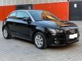 Audi Audi A1 1...,4.500EUR