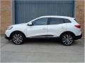 Renault KADJAR,9.000EUR
