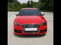 Audi S3,13.200EUR