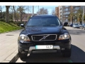 Volvo XC 90,11.350EUR