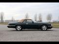 Jaguar XJS,9.500EUR