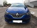 Renault Megane ,9.000EUR