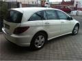 Mercedes-Benz ...,6.000EUR