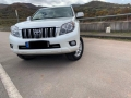 Toyota Land Cr..., 10.000 EUR