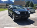 Toyota Land Cr..., 12.000 EUR