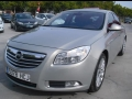 Opel Insignia,6.000EUR