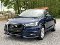 Audi A1 Sportback,7.600EUR