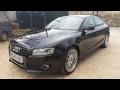 Audi A5,8.000EUR