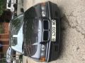 BMW 318,4.500EUR
