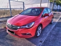 Opel Astra,8.200EUR