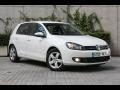 VW Golf,5.000EUR