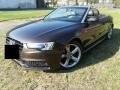 Audi A5,12.900EUR